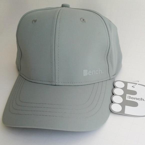 BENCH Urban Streetwear Hat   Ball Cap 73e3e30bfa1